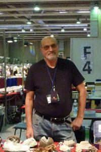 Giuseppe Ferraresi