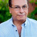 Gaetano Arcovito - Accademia dei 2 mari