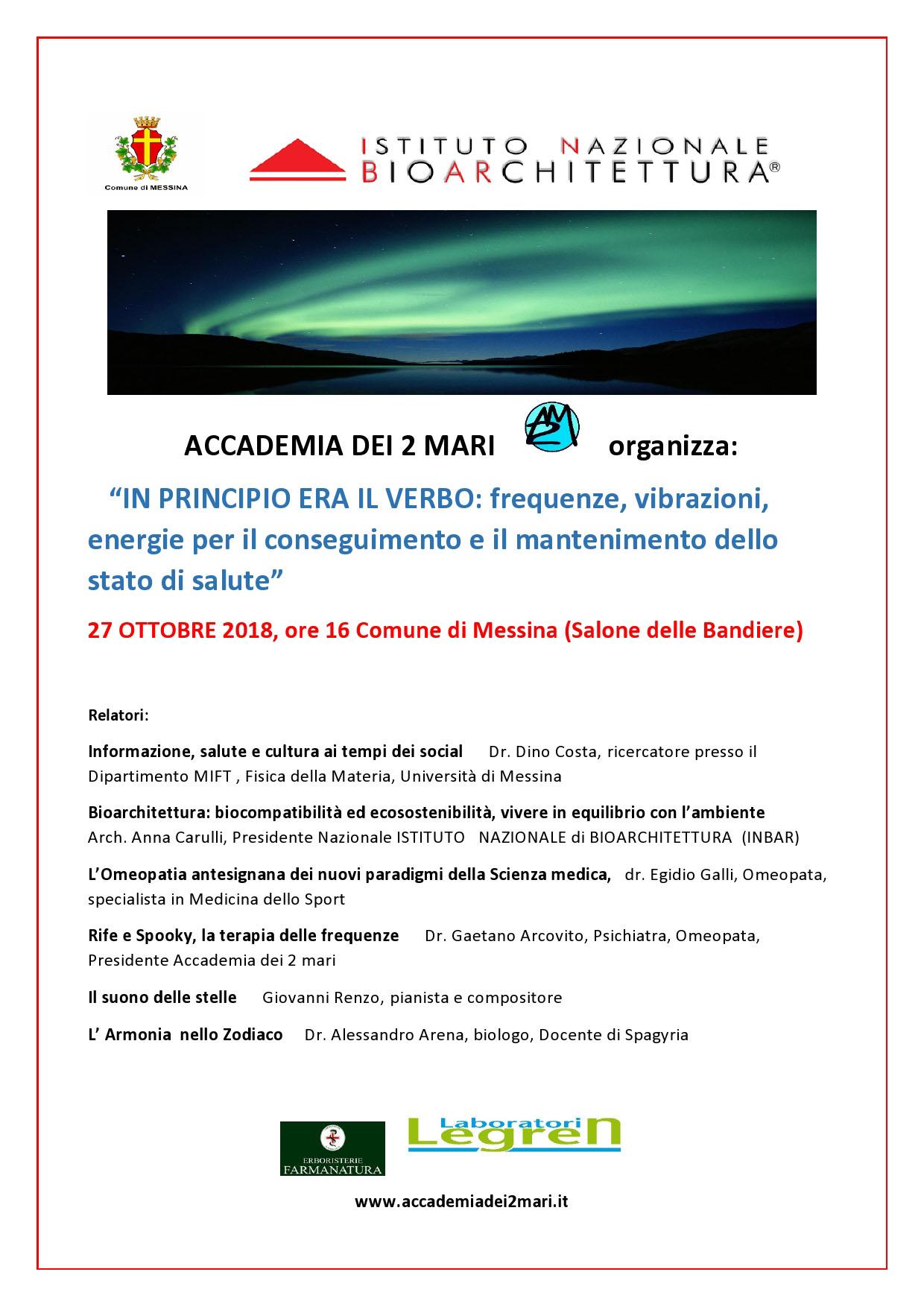 locandina Convegno Il Verbo1-page0001 (2)