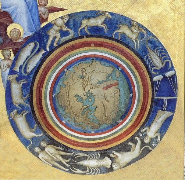 CORSO BASE (TEORICO-PRATICO) di ASTRO-DIAGNOSI secondo la Filosofia Spagyrica